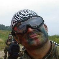 Fogarassy István