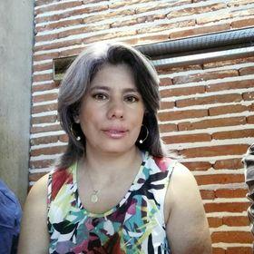 Mary Luz Carreño
