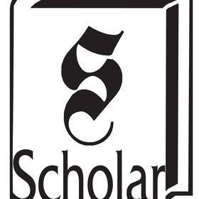 Wydawnictwo Naukowe Scholar