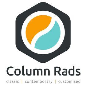 Column Rads