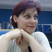 Mihaela Daniel