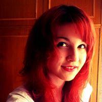 Livia Cristina