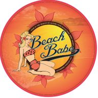 Beach Babe Body Products