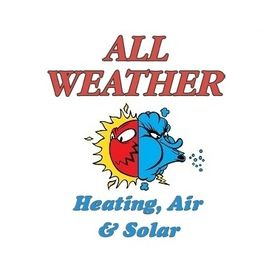 All Weather Heating, Air & Solar