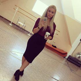 Simona Mereu