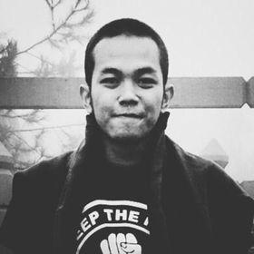 Tisna Dimas K.