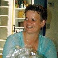 Anette Rasmussen