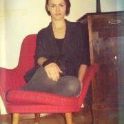 Johanna Santala