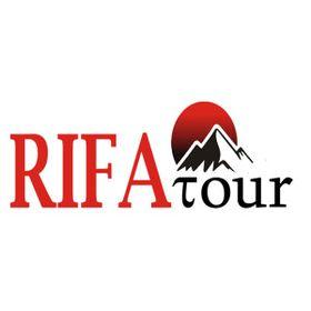 RIFA Tour