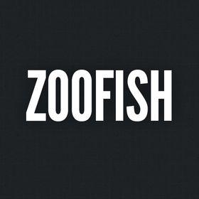 zoofish