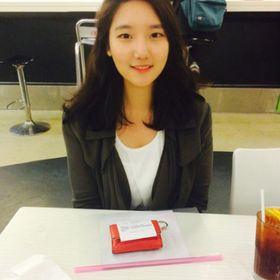 YoonHee Cho