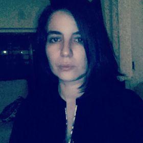 Lidia Serra
