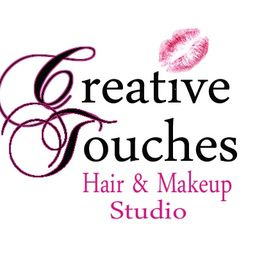 Creative Touches Hair and Makeup Studio