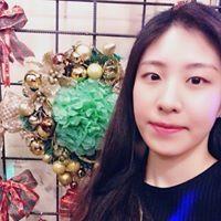 Woori Byun