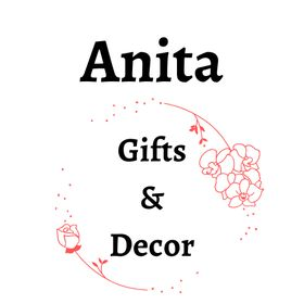 Anita Gifts & Decor