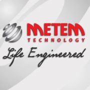 Metem Technology