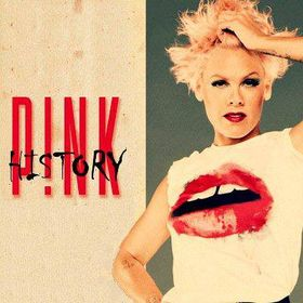 Pink History