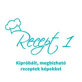 Recept1