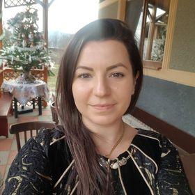 Adriana Sparios