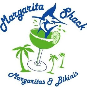 Margarita Shack