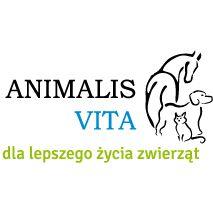 Animalis Vita