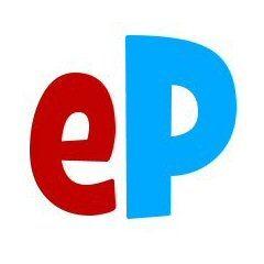 eParenting