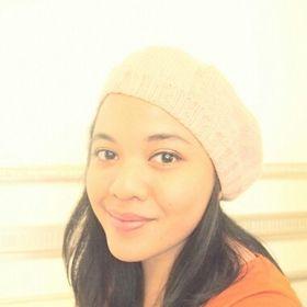 Ayuthia Harun