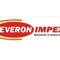 Everon Impex