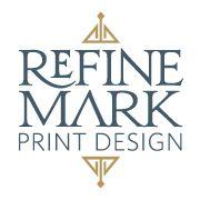 Refinemark Print Design Ltd.