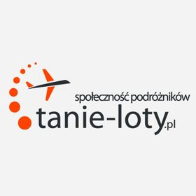 Tanie-Loty.pl ✈