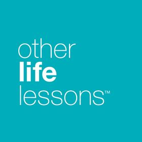 Other Life Lessons