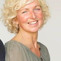 Paula ten Bosch