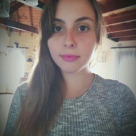 hombre busca mujer en pavía chicas ukranianas