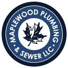 Maplewood Plumbing & Sewer