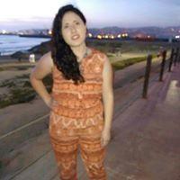 Lizeth Anai Molina Vargas