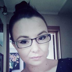 Natalia Zając