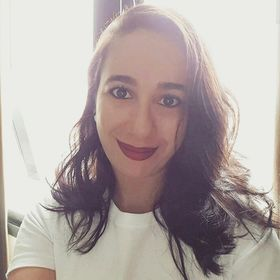 Ana Paula Franchetto