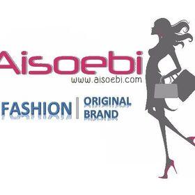 Pakaian Wanita Branded Original