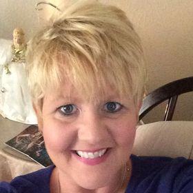 Rhonda Merritt-Quador