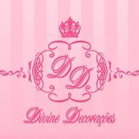 Divine Decorações