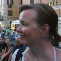 Leena Litzen