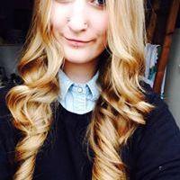 Leandra Hoyk
