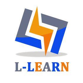 L-LEARN