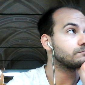 Salvatore Pirri