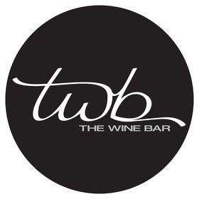 TWB - The Wine Bar