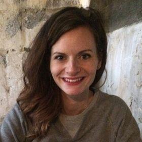 Heather Cresto