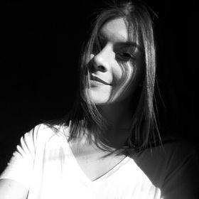 Larissa Prsa