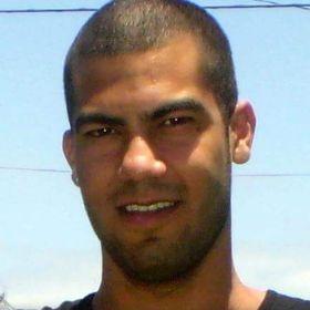 Ronaldo Júnior