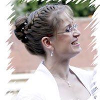 Mandy Thielemann