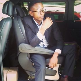 Siphiwe Magudulela